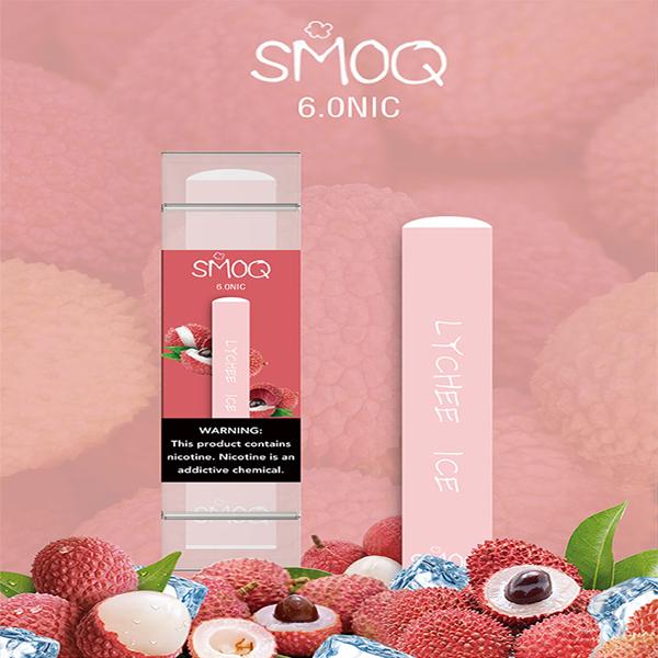 smoq-lychee-ice